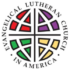 Evangelical Lutheran Church of America - ELCA